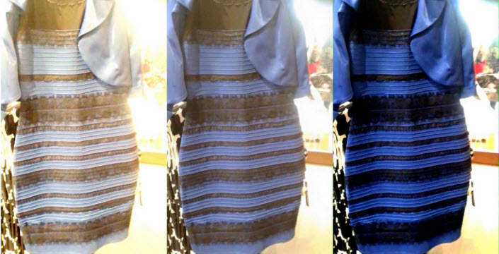 dress_705
