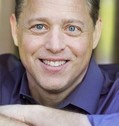 Paul Costanza