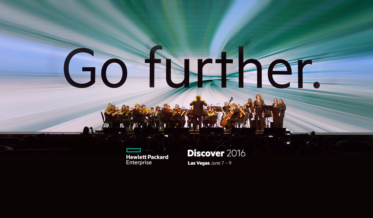 hpe-discover-social