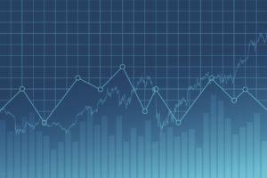 Content metrics, content strategy, audits, measuring content