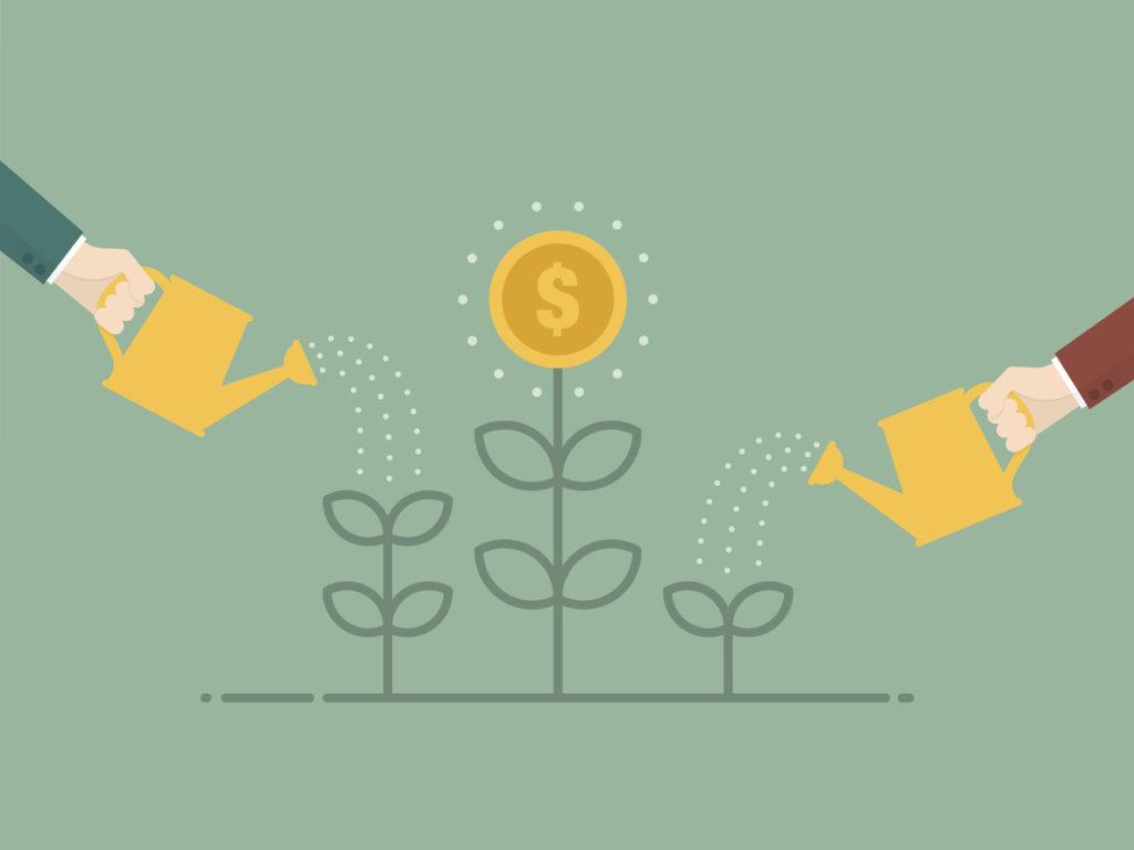 value of influencer marketing