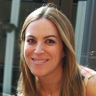 Julie Jares