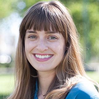 Sarah Vollmer