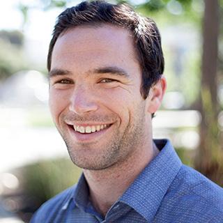 Zach Edling