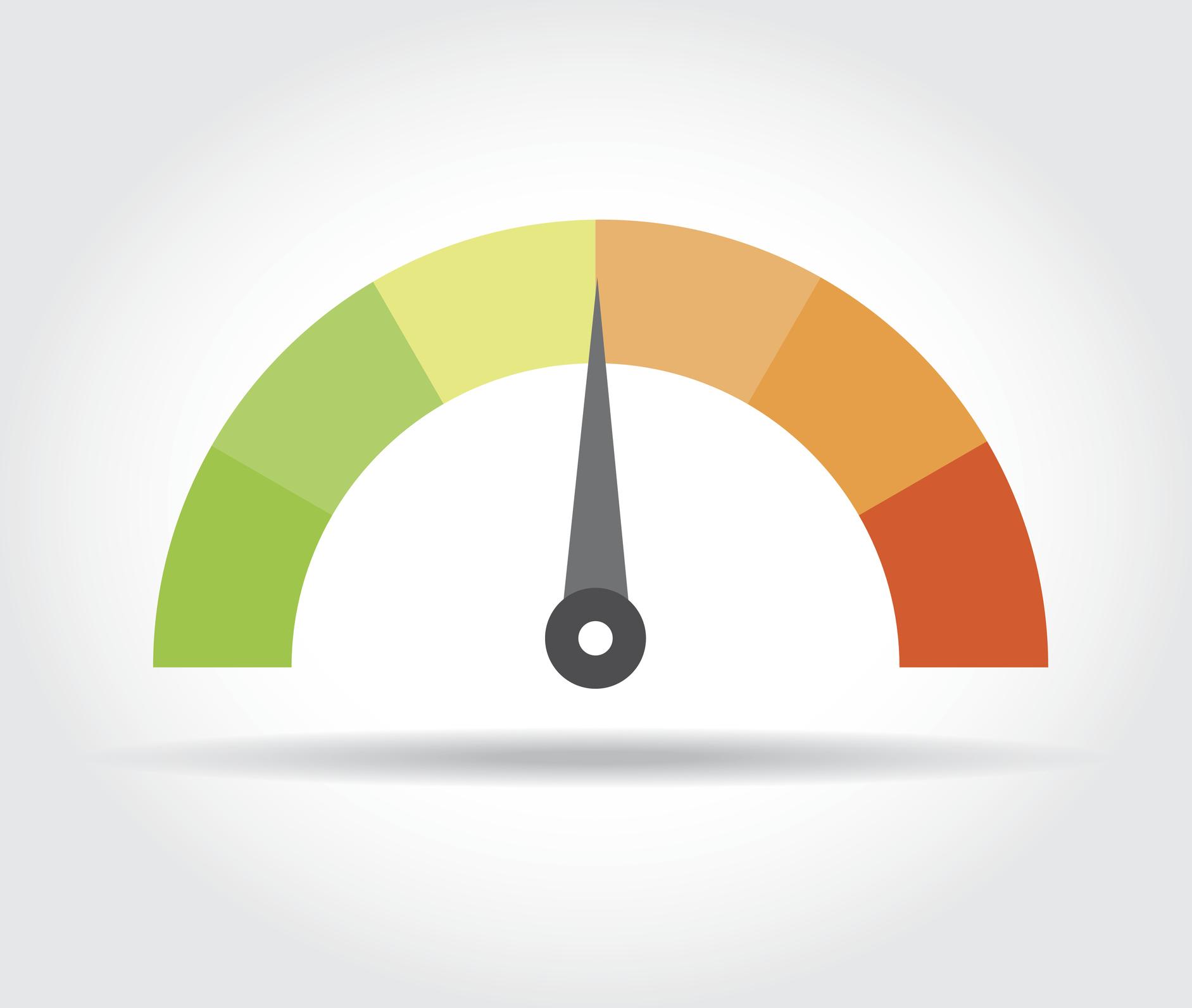 Measuring content assets success business value