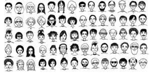 Empathy and inclusion Confab