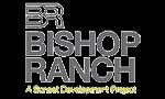 Bishop Ranch Company Logo