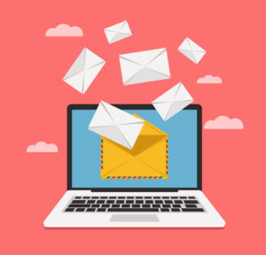 10 Tips to Make Your B2B Email Pop