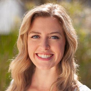 Kelly Sykes
