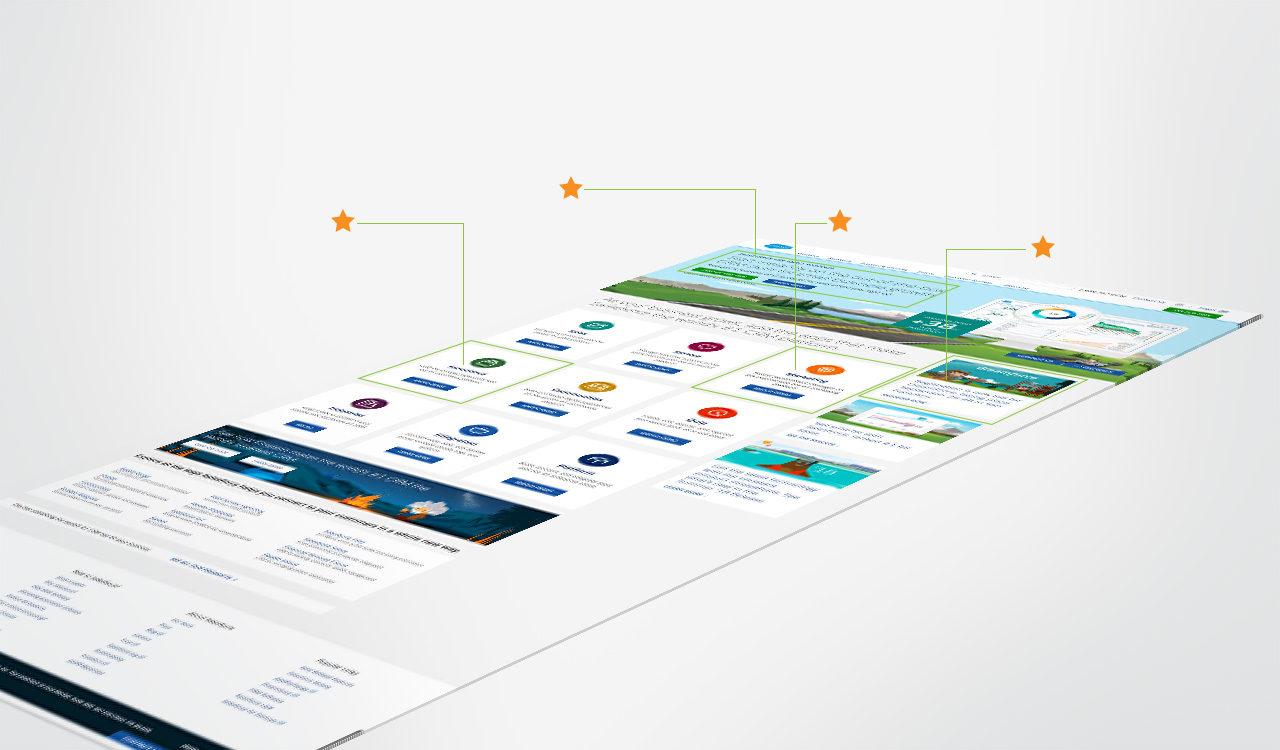casestudy_Salesforce-taxonomy_1280x750