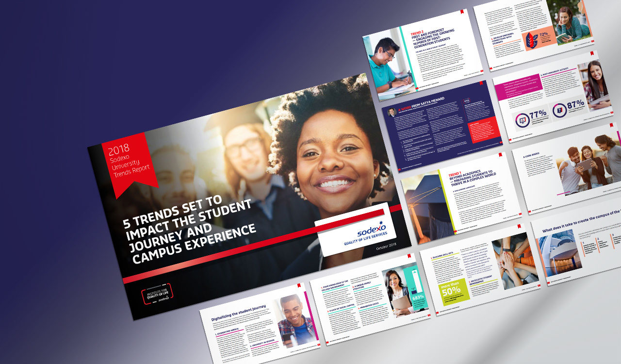 casestudy_Sodexo-UniversityTrendReport_1280x750